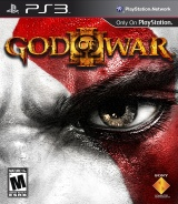 God-of-War-III_US_ESRBboxart_160w