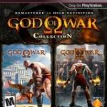 godofwar1and2