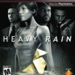 Heavy-Rain_PS3_USboxart_160w