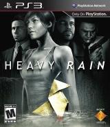 Heavy-Rain_PS3_USboxart_160w