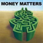 MoneyMattersButton1-300x300