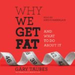why-fat