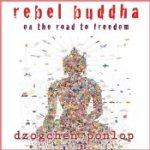 buddha-image