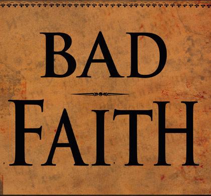 BadFaith