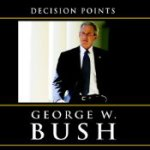 bush-decisionpoint