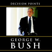 bush-decisionpoint