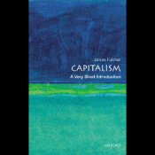 capitalism-shortstory
