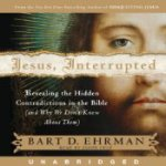 jesus-uninterupted