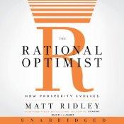 rationaloptimist