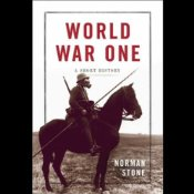 worldwar1