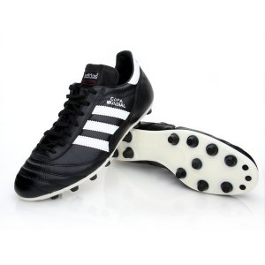 soccer-cleats1