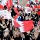 bahrain-protest
