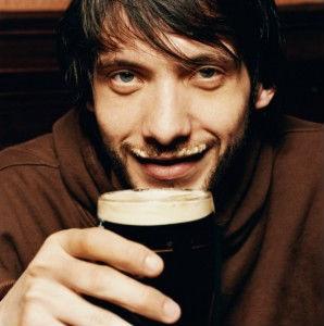 beerdrinker
