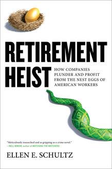 reitrement-heist_custom