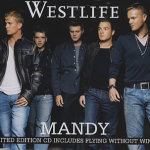 Westlife-Mandy-354056