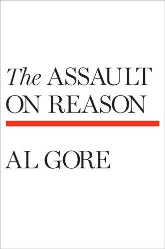 assaultonreason