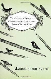 memoir-project