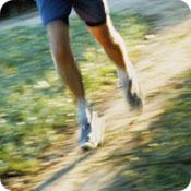 running_175