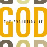 evolution-of-god