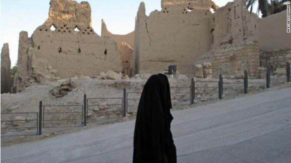 saudi-woman-story-top