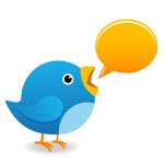 Twitter-Tips