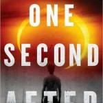 one_second_after