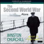 secondworldwar