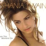 From-This-Moment-Shania-Twain