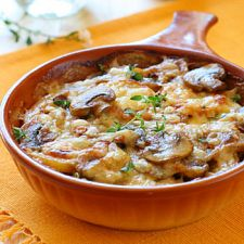 omlete-cass