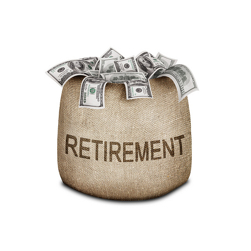 6629001111_84896378ef_retirement