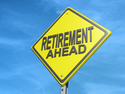8508069447_b0f94946ea_retirement-withdrawal