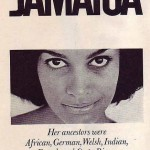 Old_Jamaica_Poster_1970_Out_of_Many