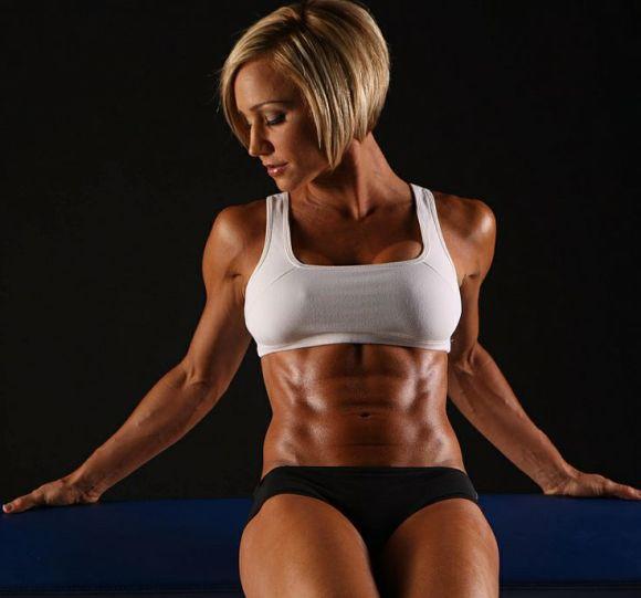 fitness-shorthair