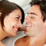 660_smiling_couple