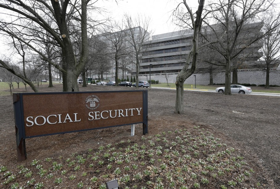 Social_Security_Overpayments-04bc3-1283