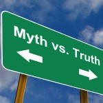 myth-v-truth1