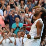 479250686-germanys-dustin-brown-celebrates-beating-spains-rafael.jpg.CROP_.rtstoryvar-large
