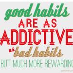good-habits1