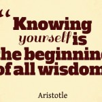 know-yourself-quotes-8