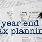 year-end-tax-strategies