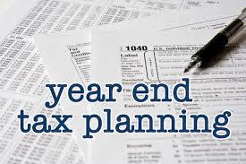 year-end-tax-strategies