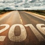 2016-road-ahead-thrift-savings-plan-1