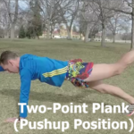 2-point-Pushup-Plank-1024x577