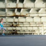 6-Tips-on-How-to-Run-Long