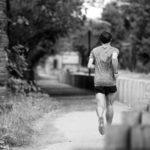 man-running-away-from-camera-960x640