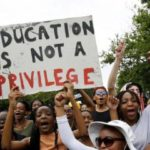 south-africa-students-protests-1-400x240