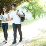 students-walking_16-1