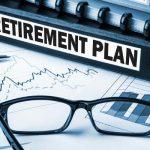 retirementplan-1_600x400-1