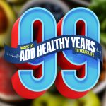 1140-99-ways-to-add-healthy-years-1